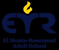 El Monte-Rosemead Adult School
